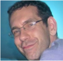Shane Palmersheim